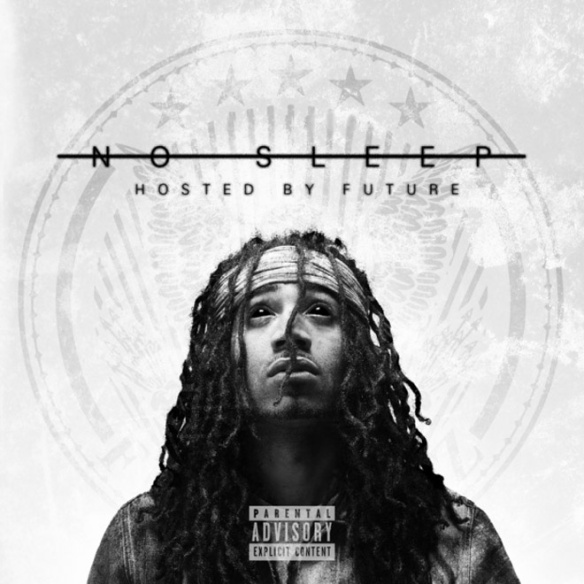 future-featuring-young-scooter-how-can-i-not-no-dj-2