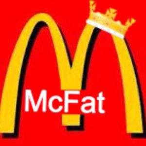 mcfat