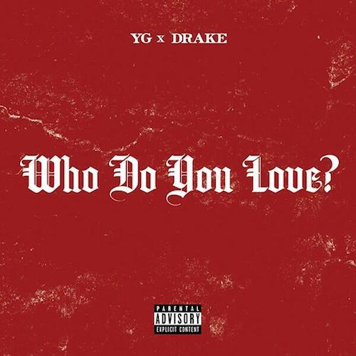 whodoulove