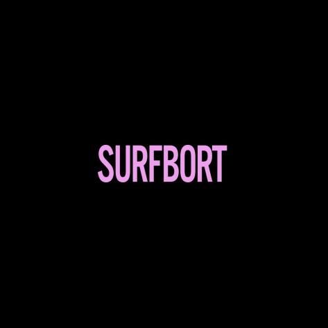 SURFBORT