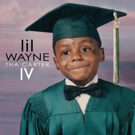 wayne4