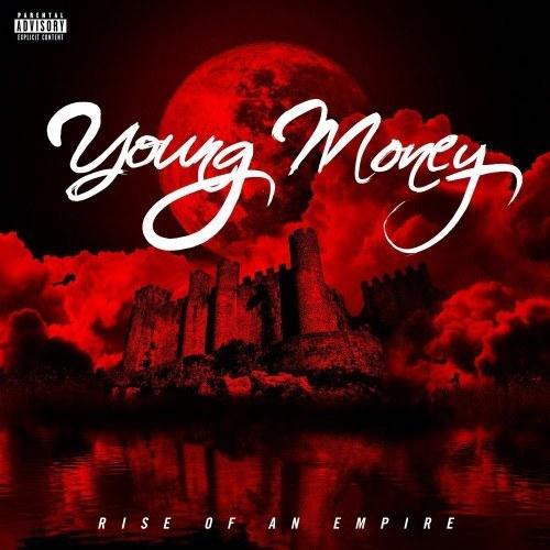 youngmoneycover