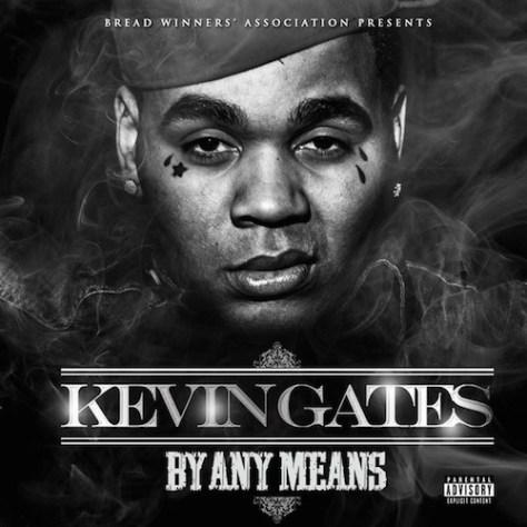 kevingates