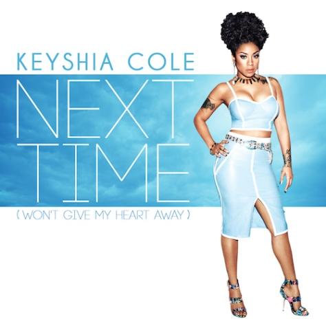 Keyshia-Cole-Next-Time-Wont-Give-My-Heart-Away