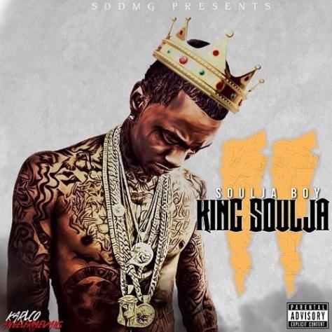 SouljaBoy-KingSoulja2