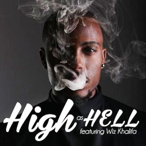 bob wiz khalifa high as hell