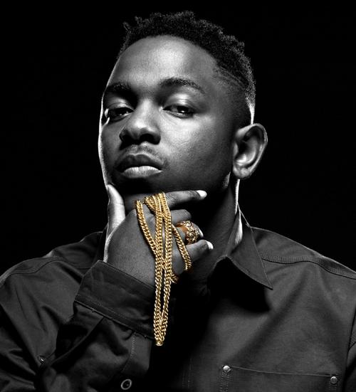 Kendrick-Lamar-6