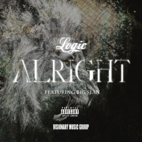 Logic-ft-Big-Sean-Alright