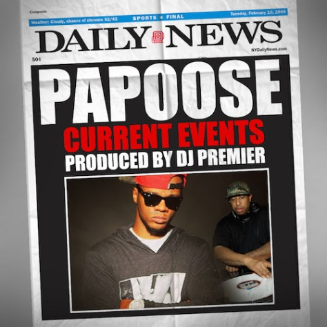 papoose (1)