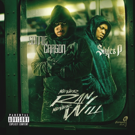 Sonnie-Carson-ft-Styles-P-Never-Ran-Never-Will