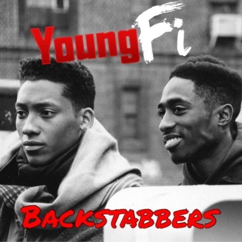 youngfibackstabbers