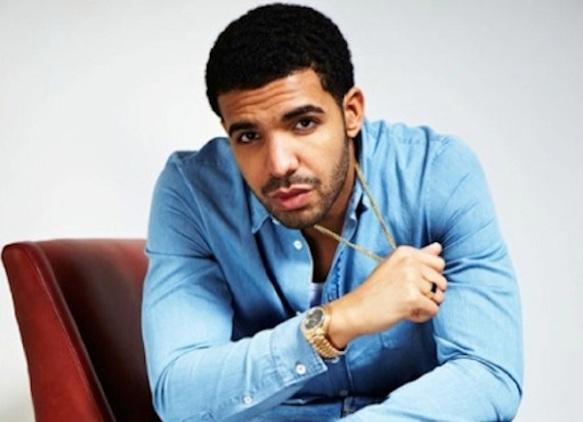 Drake-2014