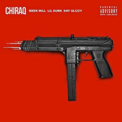Meek-Mill-ft-Lil-Durk-Shy-Glizzy-Chi-Raq-Remix