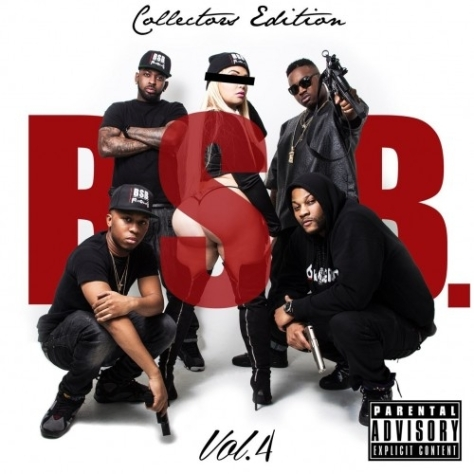 Troy_Ave_Presents_Bsb_Vol_4-front-large