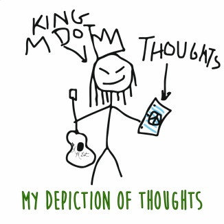 mydofthoughts