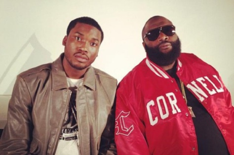rick-ross-meek-mill