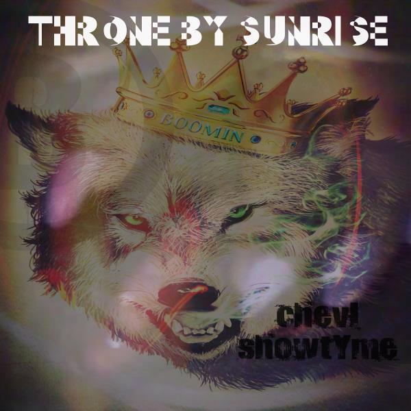 thronebysunrise