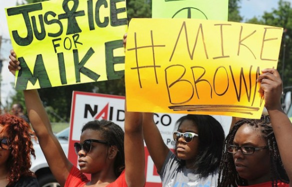 mike-brown-signs