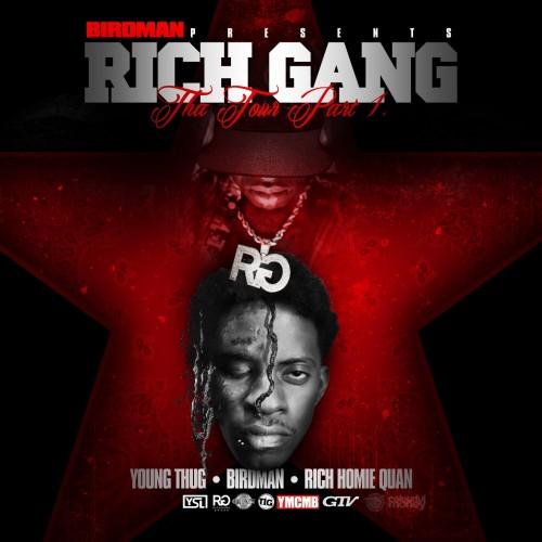 Birdman-Young-Thug-Rich-Homie-Quan