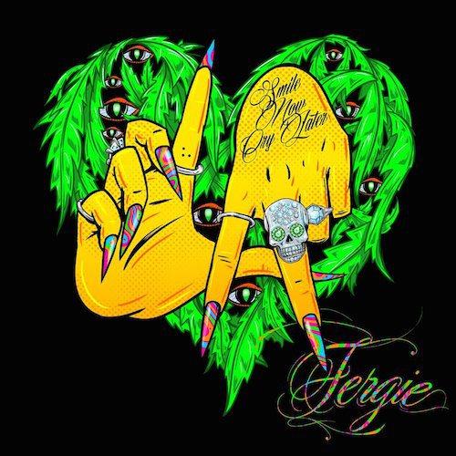 Fergie (1)