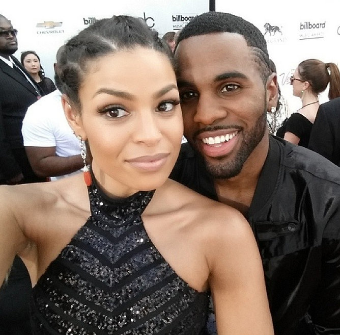 Jordin sparks jason derulo with you