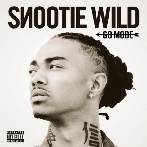 snootie-wild