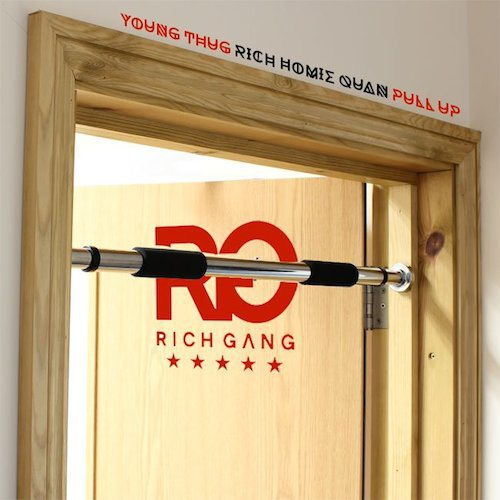 Young-Thug-Rich-Homie-Quan-Pull-Up
