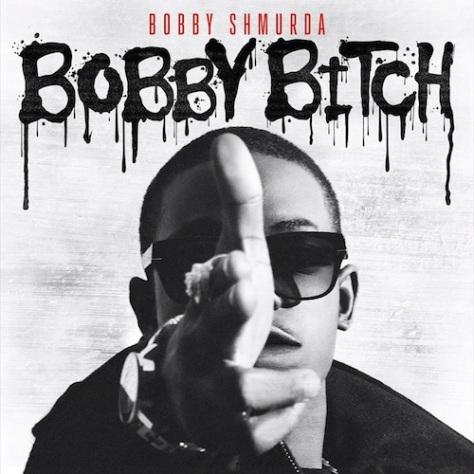 Bobby-Shmurda-Bobby