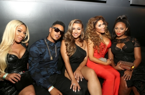 love-hip-hop-hollywood-cast-getty-images
