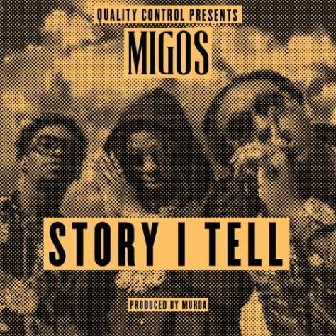 Migos-Story-I-Tell