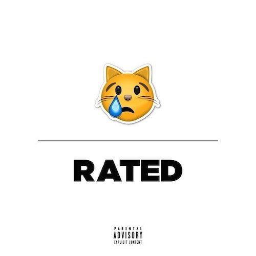 Mike-Will-Made-It-ft-Wiz-Khalifa-Future-Pussy-Overrated