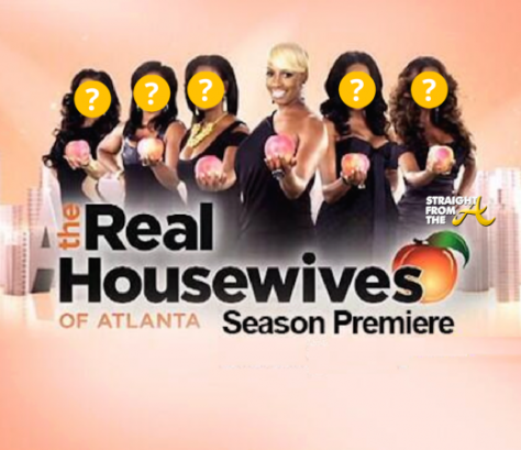 The-Real-Housewives-of-Atlanta-Season-7-Surprise-520x449