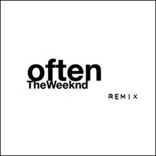 The-Weeknd-ft-Schoolboy-Q-Rick-Ross-Often-Remix1