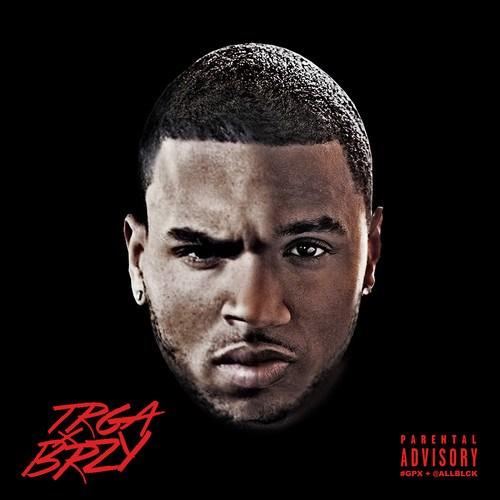 #TreySongz and #ChrisBrown drop – #StudioRemix