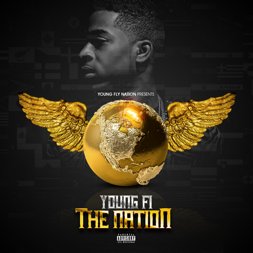 Young_Fi_The_Nation-front-large