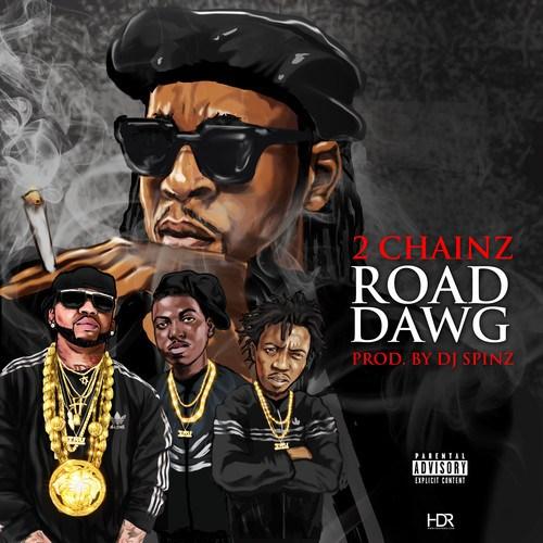 2-Chainz-Road-Dawg