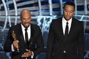 common-john-legend-oscar