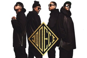 jodeci-album-cover1