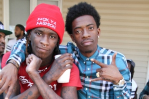 rich-homie-young-thug