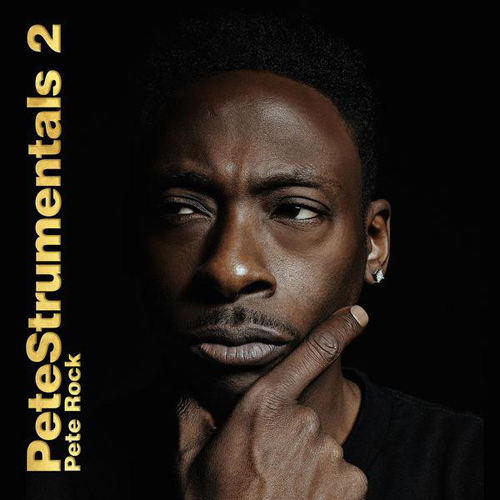 pete-rock-petestrumentals-2-cover