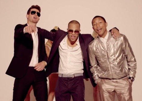 thicke-ti-pharrell