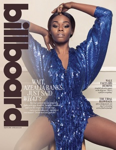azealia-billboard