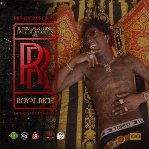 royalrich