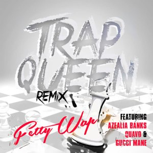 trap-queen-remix
