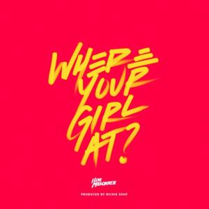 whereyuhgirl