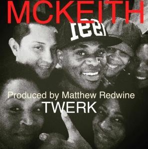 mckeithtwerk