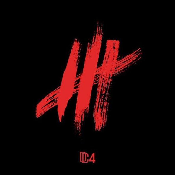 meekmill-dreamchasers-4