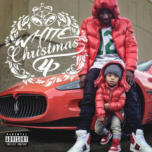 troy_ave_white_christmas_4